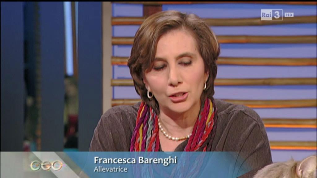 Francesca-Barenghi2