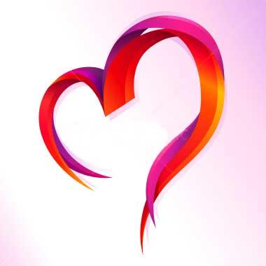 Piani-cuore